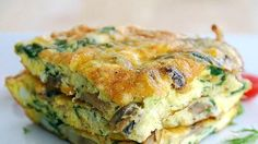 One for the Table: Start Mother's Day with a beautiful breakfast - Chicago Tribune
