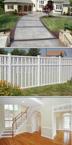 Installing a dog fence is one of the services that the professionals of Remodeling Squad do. They also specialize in electrical, plumbing and complete remodeling. Read more on our website and get a free quote.