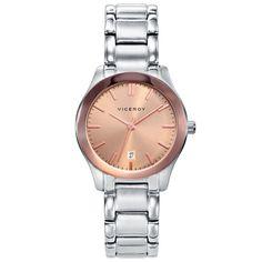 Reloj Viceroy Mujer 471066-97. Reloj Viceroy para mujer