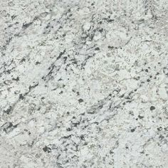 Formica Laminate 4X8 9476 58 20 White Ice Granite 9476