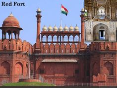 To visit one of the best tremendous architectures of #MughalEra chose our #Delhi & #Agra #TourPackage and enjoy the royal tour with #Royal #Rajasthan #Travels.