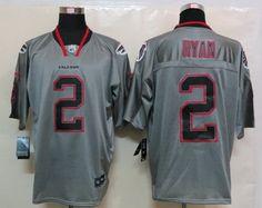 35 Best NFL Atlanta Falcons Jerseys from sunshinejerseys  supplier