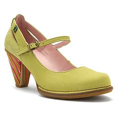 El Naturalista Colibri Multicolor N476 found at #OnlineShoes