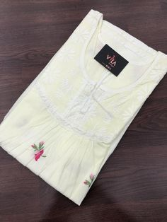 New arrival nighty – VIKA Boutique