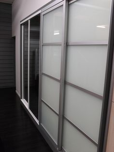 Wardrobe systems Wardrobe Systems, Design Products, Divider, House Design, Room, Furniture, Home Decor, Bedroom, Decoration Home