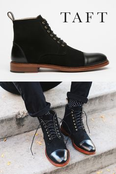 fashion from the s fashion in men's fashion men's fashion 2019 streetwear drop, mens fashion belts leather, men's b-day gifts, men s fashion kabir bedi wife. Me Too Shoes, Men's Shoes, Shoe Boots, Dress Shoes, Mens Fashion Shoes, Look Fashion, Fashion Boots, Fashion Fall, Sharp Dressed Man