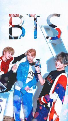 Read from the story BTS Wallpapers by with 596 reads. Taehyung, Namjoon, Hoseok, Foto Bts, Bts Photo, Korean Bands, South Korean Boy Band, Bts Bangtan Boy, Bts Jimin