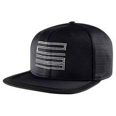 Jordan Retro 11 Sneaker+ Snapback Hat - 658391 010 | Finish Line