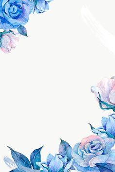 Flower Backround, Flower Background Design, Flower Background Wallpaper, Glitter Background, Boarder Designs, Flower Frame Png, Nagellack Trends, Backdrop Design, Disney Colors