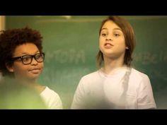 Vídeo Homenagem do CONFEF ao Dia do Profissional de Educação Física
