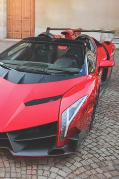 Lovely 14 Pictures For The 2014 Lamborghini Veneno Roadster Motors Pictures