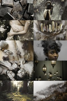 "skcgsra: "" THANKS FOR 14K LOVELIES!!!! An anon requested I make an aesthetic dedicated to my followers, so here it is. A mix of mythology, fairytale, witchcraft and just beautiful images to thank you all for being amazing. Blessed be! """