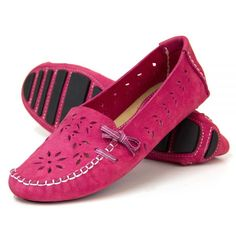 Bb Shoes, Prom Shoes, Cute Shoes, Shoes Sandals, Heels, Indian Shoes, Shoe Crafts, Walk In My Shoes, Beautiful Shoes