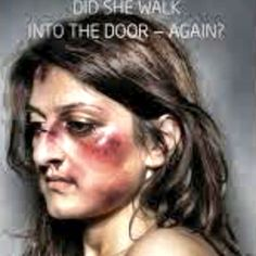 Learn the signs of a victim - question any injuries that seem to have a pattern to them. Break the silence. Domestic violence can be stopped. Stop Domestic Violence. Verbal Abuse, Emotional Abuse, Human Trafficking, The Victim, Domestic Violence, My Heart Is Breaking, Criminology, Heartstrings