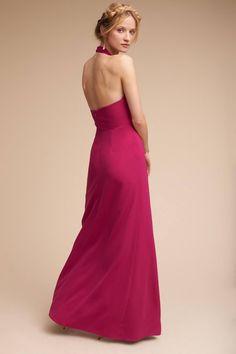 cae150152794 Slide View  2  Rasa Dress Sweet 16 Dresses