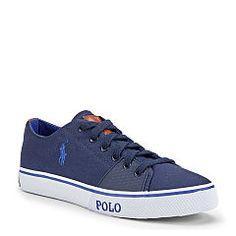 89329151 - Niedriger Sneaker Cantor Ralph Lauren, Pantalon Costume, Jogging, Baskets, Sneakers, Menswear, Concave, Shoes, Fashion