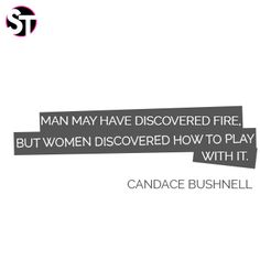 Hahaha too true! #women #quote