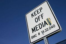 Celiac.com: Media Sheep in Hot Pursuit of Flawed Expert Opinion