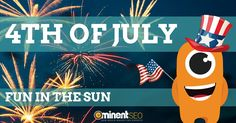 july 4th events in elizabethtown ky