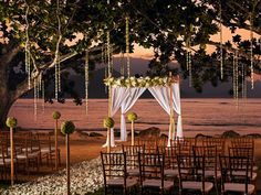 A barefoot ceremony by the sea or a traditional vow exchange at sunset. Princeville wedding celebration consultants  personalize your unique ceremony.