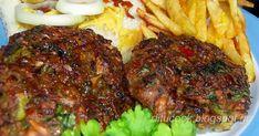 Συνταγές μαγειρικής και ζαχαροπλάστικης Greek Recipes, Different Recipes, Meatloaf, Vegan Vegetarian, Mashed Potatoes, Steak, Dinner Recipes, Pork, Food And Drink