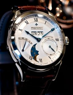 @Pequignet Manufacture http://www.maier.fr/montres-prestige/montre-collection-horlogerie-luxe?post-home=&marques%5B%5D=36