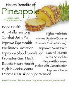 Using natural remedies for blood purification is amongst the best thing which can be done to really have a a healthy body without any unwanted effects. Pineapple Health Benefits, Benefits Of Organic Food, Vegetable Benefits, Fruit Benefits, Gum Health, Health And Nutrition, Health Tips, Health Heal, Health Care