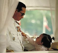 My belove King King Rama 10, King Phumipol, King Pic, King Of Kings, King Queen, King Thailand, Queen Sirikit, Bhumibol Adulyadej, Great King