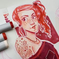 257 Best Artists Drawing Wiff Waffles Images In 2019