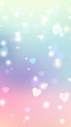 Hearts wallpaper sweet hearts wallpaper white hearts a pink duck egg feature wallpaper love heart wallpaper borders Wallpaper Sweet, Heart Wallpaper, Screen Wallpaper, Cool Wallpaper, Aztec Wallpaper, Feature Wallpaper, Wallpaper Murals, Pink Wallpaper, Landscape Background