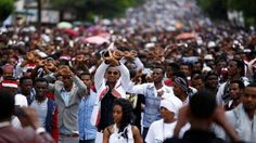 FOW 24 NEWS: U.S. issues security alert for Ethiopia's Irreecha...