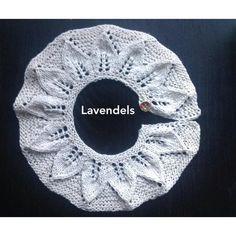 Kraver - Lavendels