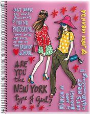 Cuaderno 4 colores Polipropileno JORDI LABANDA   Libretas apuntes, libretas colegio, margenes de colores, libreta organizadora, libreta con secciones, cuaderno apuntes, cuaderno colegio, cuaderno organizador, cuaderno con secciones.,   Agendas, libretas, cuadernos, carpetas, mochilas, estuches, bolsas, libreta, cuaderno, material escolar, mochila   Miquelrius-Papelería y complementos escolares