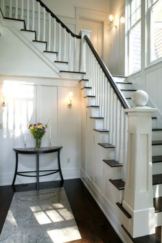 Waterfront Shingle Style - Annapolis.. an amzing entry..