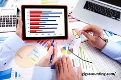 Title: Sale : Udemy: Crash Course on Cost of Capital and Capital Structuring Descrition: Udemy Understand the importance of Cost of Capital and Capital Structure. Udemy : Crash Course on Cost of Ca… Small Business Accounting, Accounting And Finance, Accounting Services, Cost Of Capital, Business Bank Account, Bookkeeping Services, Finance Organization, Job Ads, Business Branding