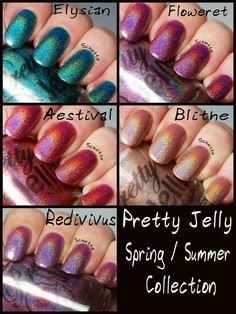 As Seen On Tv Hot Designs Basic Beauty Nail Art Pens Mills Fleet