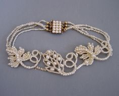 www.morninggloryjewelry.com images copied imagesLZ Victorian2 vict33717.jpg