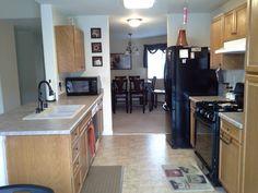 Small Open Galley Kitchen galley kitchen open up #lglimitlessdesign #contest dream kitchen