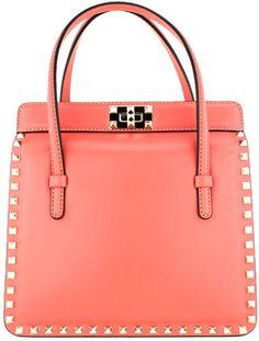Valentino coral purse Michael Kors Handbags Outlet, Michael Kors Bag, Coach  Handbags, Purses e0b2dc3cc2