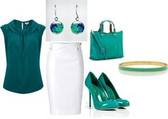"""Untitled #202"" by irene-ephrance on Polyvore"