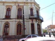 de Guadalajara, Jalisco