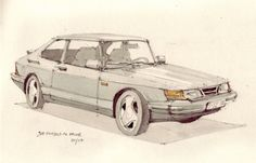 363da8890b79186d87ce0e34f683ad67--turbo-s-car-illustration.jpg