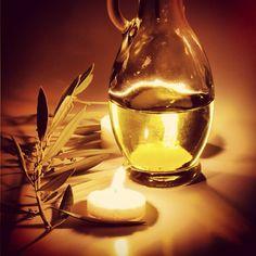 Aceite de oliva virgen extra, bálsamo mágico. Extra Virgin Olive Oil, magic balm