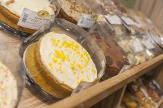 The Farm Shop at Cheddar Woods Resort & Spa stocks only the finest locally-sourced Somerset produce including the world famous Cheddar Gorge Cheese. Cheddar Gorge, Farm Shop, Somerset, Resort Spa, Woods, Cakes, Handmade, Shopping, Hand Made