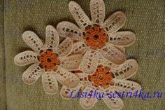 plate-kruchkom-romashki-dlya-dochurki-8-e1481081380818.jpg (450×300)