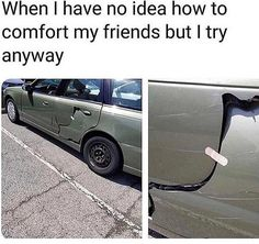 20 Best Funny Photos for Friday Night. Serving only the best funny photos in 2019 that will help you laugh today. Funny Photo Memes, Funny Car Memes, Stupid Funny Memes, Funny Relatable Memes, Hilarious, Funny Stuff, Funny Photos Of People, Best Funny Photos, Funny Pictures