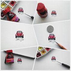 #art #illustration #drawing #draw #watercolour #ecolinepaints #winsorandnewtonink #talensink #smallartwork #TagsForLikes #picture #photography #artist #paper #brush #artsy #instaart #beautiful #redvosvos #redvos #vostagram #instagood #gallery #masterpiece #creative #photooftheday#instaartist #graphic #artoftheday #yildirimince
