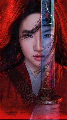 100 Best Mulan Images In 2020 Mulan Mulan Disney Disney And Dreamworks