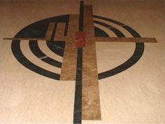 Image result for art deco floor