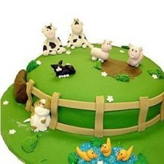 Google Image Result for http://www.parteaz.co.uk/35-large/kids-birthday-cakes.jpg